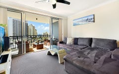 2103/23 Ferny Avenue, Surfers Paradise QLD