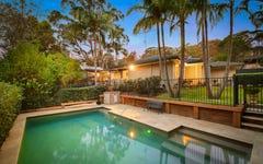 27 Hillside Road, Avoca Beach NSW