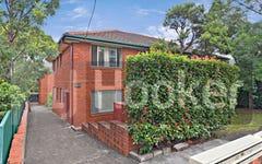 8/44 Virginia Street, Rosehill NSW