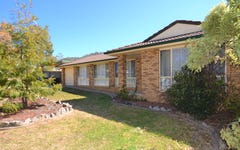 Address available on request, Mudgee NSW