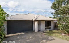 45 Spotted Gum Crescent, Mount Cotton QLD
