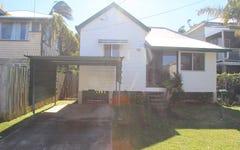 16 Gilpin Street, Shorncliffe QLD