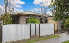 2/393 Griffith Road, Lavington NSW