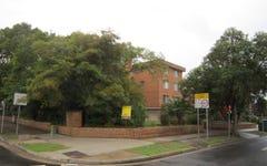 21/67A HARROW ROAD, Auburn NSW