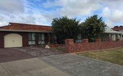 Address available on request, Spearwood WA