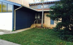8/113 Hector St, Sefton NSW