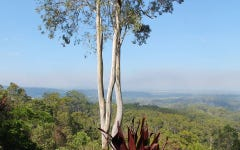 282 Kiel Mountain Rd, Kiels Mountain QLD