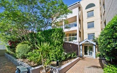 601/131 Bronte Road, Bondi Junction NSW