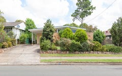 53 St Johns Road, Bradbury NSW