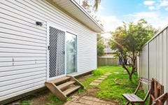 129A Maple Road, North St Marys NSW