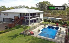 333 Condor Drive, Sunshine Acres QLD
