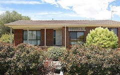7 Kaberry Place, Chisholm ACT