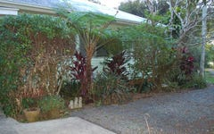 8564 Old Pacific Highway, Raleigh NSW
