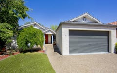 6 Waterview Gardens, Queanbeyan ACT