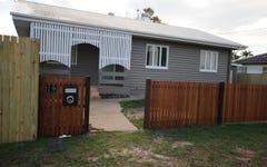 19 Penny Street, Millbank QLD