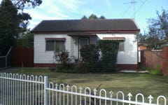 767 forest Road, Peakhurst Heights NSW