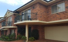 3/71 Greenacre Road, South Hurstville NSW