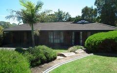 3 Thornhill Place, Onkaparinga Hills SA