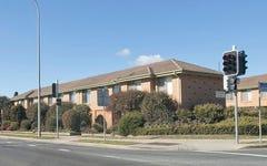 8/2 Donald Road, Queanbeyan NSW