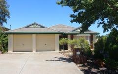 13 Williamson Terrace, Greenwith SA