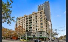 822/585 La Trobe Street, Melbourne VIC