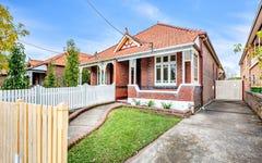 25 Boomerang Street, Haberfield NSW