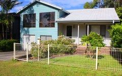99 Delia Avenue, Halekulani NSW