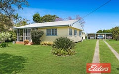 40 Station Road, Bethania QLD