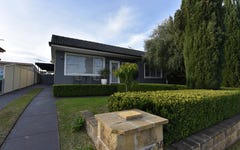 26 Craig Street, Smithfield NSW