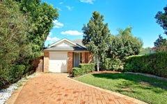 94 Aliberti Drive, Blacktown NSW