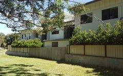 8/44 Pitt Street, Annerley QLD