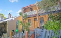 67 a Merton Street, Rozelle NSW