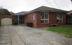 17 Davanzo Avenue, Clayton North VIC