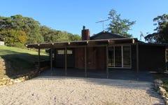 152 Colonial Drive, Norton Summit SA
