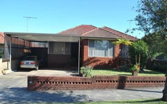 76 Chester Hill Rd, Chester Hill NSW