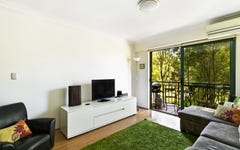 24/362 Mitchell Road, Alexandria NSW