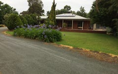 Address available on request, Darling Downs WA