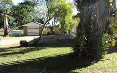 341 Bellmere Road, Bellmere QLD