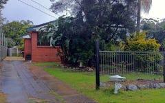 12 Irawari Crescent, Nelson Bay NSW