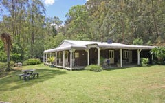1 Settlers Road, Wisemans Ferry NSW