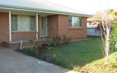 1/155 MURGAH STREET, Narromine NSW