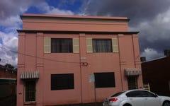 4/109 Wingewarra Street, Dubbo NSW