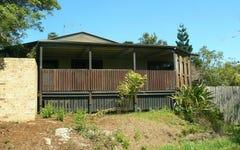 2 Woodford Lane, Ewingsdale NSW