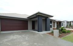7 Hayman Street, Burpengary East QLD