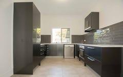 39 Hunter Street, Walkervale QLD