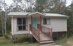 391 Kangaroo Gully Road, Anstead QLD
