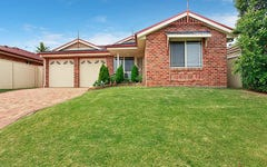 11 Farrier Cresent, Hamlyn Terrace NSW