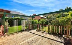 25 Phillips Crescent, Mangerton NSW