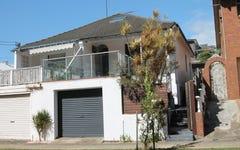 15 Dacre Street, Malabar NSW