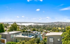 1/22 Birriga Road, Bellevue Hill NSW